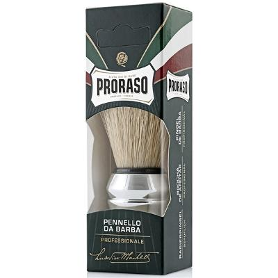 Pennello Da Barba - Shaving Brush - Proraso
