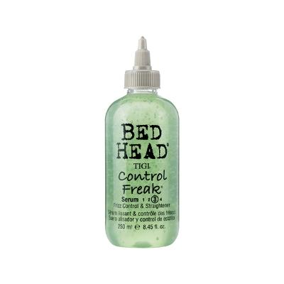 Bed Head Control Freak - Serum - TIGI