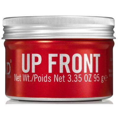 Bed Head Up Front - Rocking Gel-Pomade - TIGI