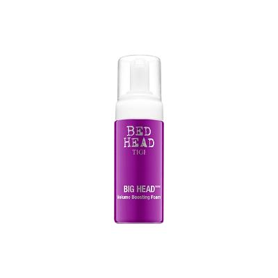 Bed Head Big Head - Volume Boosting Foam - TIGI