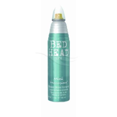 Bed Head Masterpiece - Hairspray - TIGI