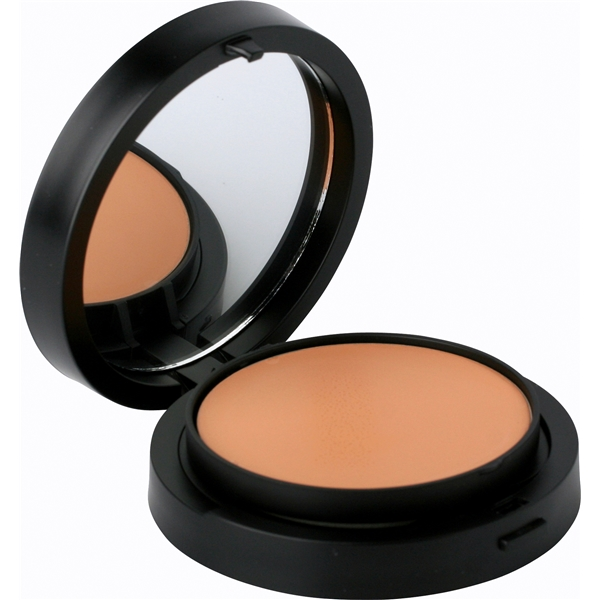 Mineral Radiance Creme Powder Foundation - Youngblood