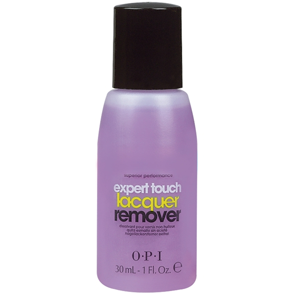 OPI Expert Touch Remover - OPI
