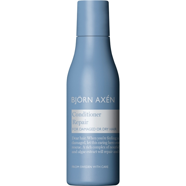 Repair Conditioner - Björn Axén