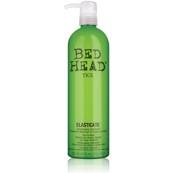Bed Head Elasticate Conditioner - TIGI