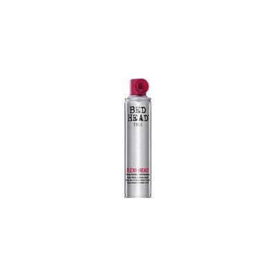 Bed Head Flexi Head - TIGI