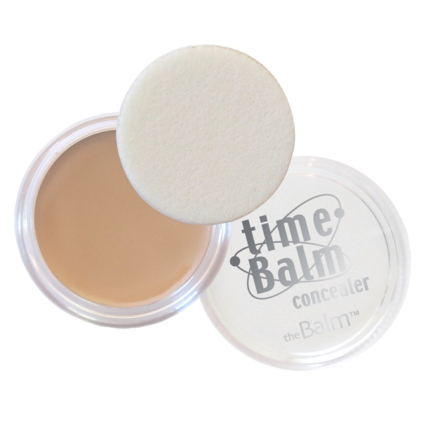 TimeBalm Concealer - theBalm