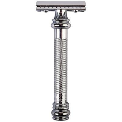 Safety Razor 38C - Merkur