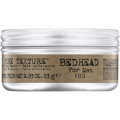 Bed Head For Men Pure Texture Molding Paste - TIGI
