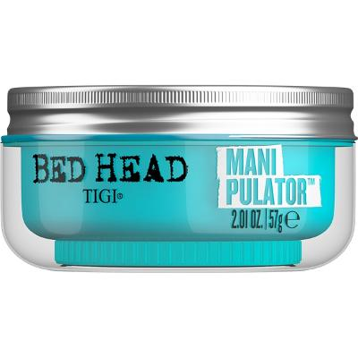 Bed Head Manipulator - TIGI