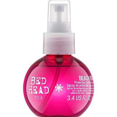Bed Head Beach Bound Protection Spray - TIGI
