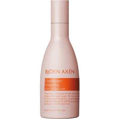 Color Stay Conditioner - Björn Axén