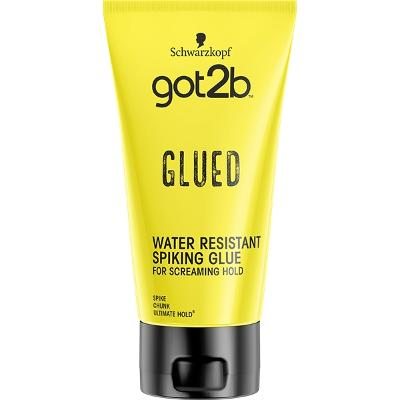 got2b Glued Spiking Glue - Schwarzkopf