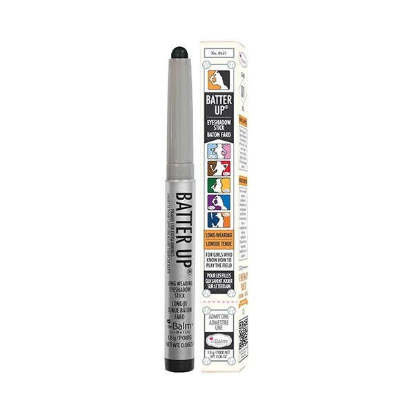 Batter Up - Eyeshadow Stick - theBalm