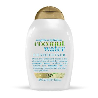 Ogx Coconut Water Conditioner - OGX
