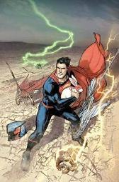 Superman: Action Comics - Dan Jurgens