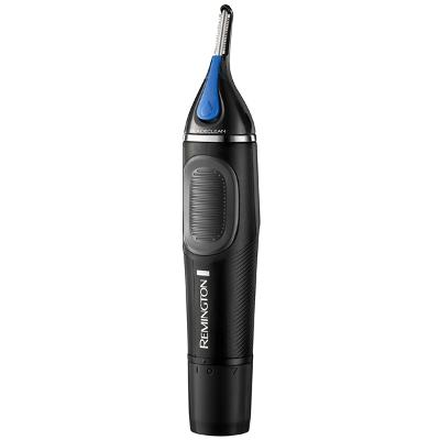 NE3870 Nose and Detail Trimmer - Remington
