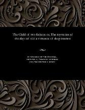 The Child of Two Fathers - Various
