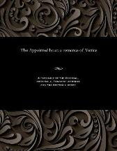 The Appointed Hour - Various