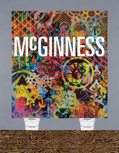 Ryan McGinness #metadata - Ryan McGuinness