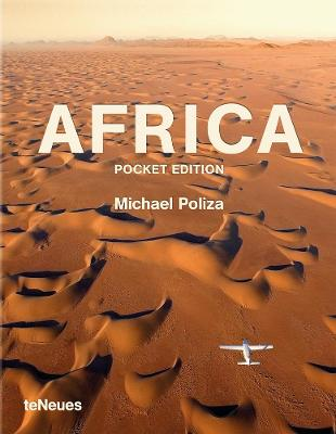 Wildlife - Michael Poliza