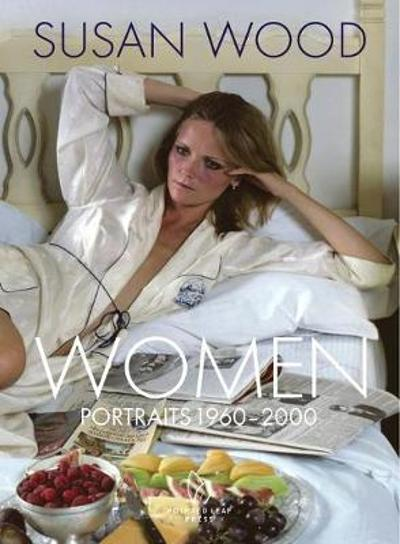 Susan Wood: Women - Susan Wood