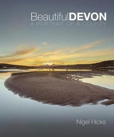 Beautiful Devon - Nigel Hicks