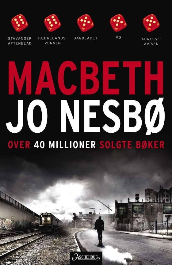 Macbeth - 