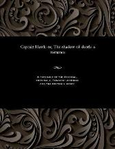 Captain Hawk - Various