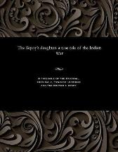The Sepoy's Daughter - Various