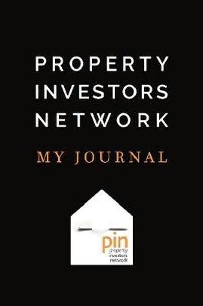 Property Investors Network Journal - Simon Zutshi