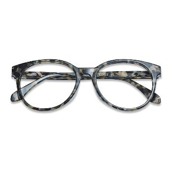 Lesebrille City marble +1,5 -        Have A Look