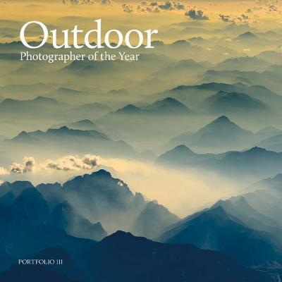 Outdoor Photographer of the Year - Outdoor Photography Magazine