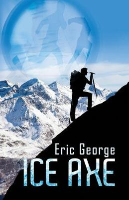 Ice Axe - Eric George