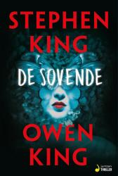 De sovende - Stephen King Owen King Brita Møystad Engseth