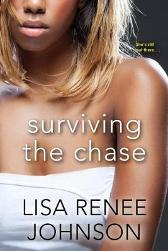 Surviving The Chase - Lisa Renee Johnson