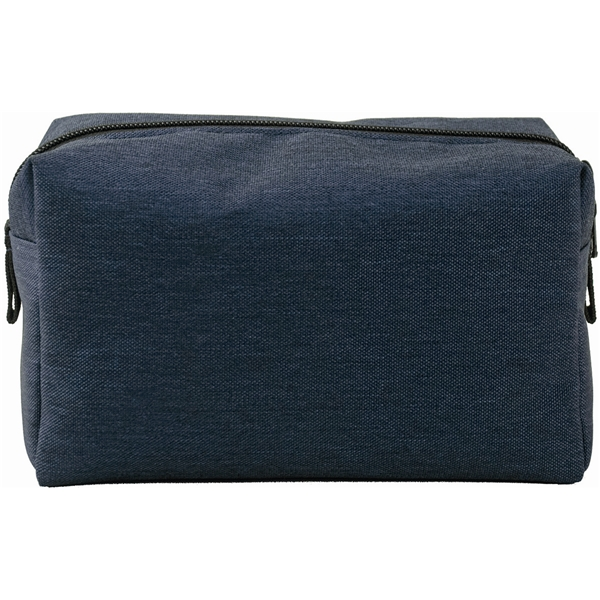 BaBylissMen 794693 Toilet Bag - BaByliss