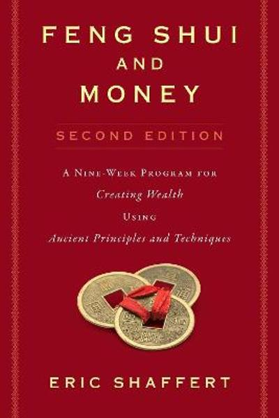 Feng Shui and Money - Eric Shaffert