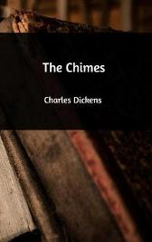The Chimes - Dickens
