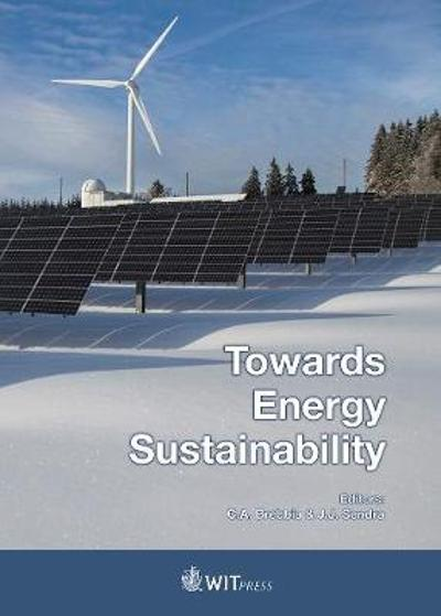 Towards Energy Sustianability - C. A. Brebbia