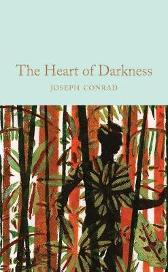 Heart of Darkness & other stories - Joseph Conrad  Dr Keith Carabine