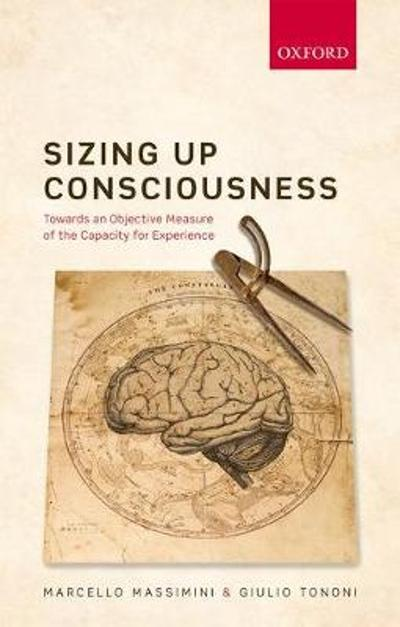 Sizing up Consciousness - Marcello Massimini