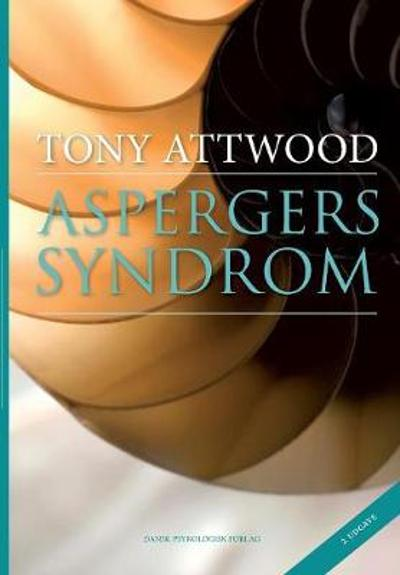 Aspergers Syndrom - Dr Tony Attwood