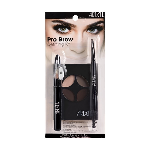 Brow Defining Kit - Ardell