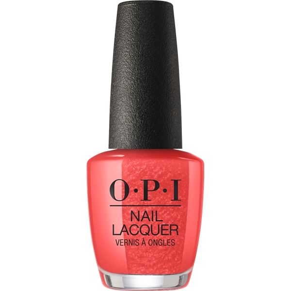 OPI Nail Lacquer Lisbon Collection - OPI