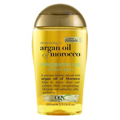 Ogx Argan Oil Penetrating Oil - OGX