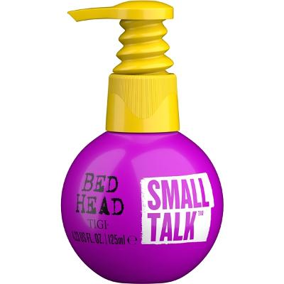 Bed Head Small Talk - TIGI