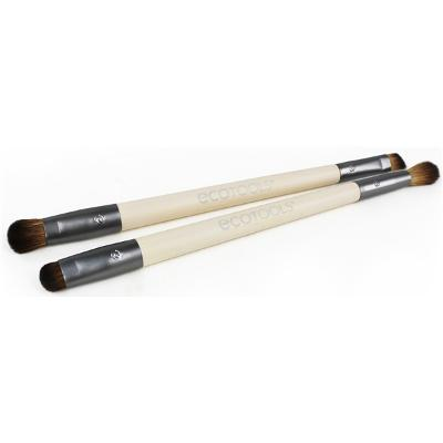 Ecotools Eye Enhancing Duo Brush Set - Ecotools