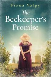 The Beekeeper's Promise - Fiona Valpy