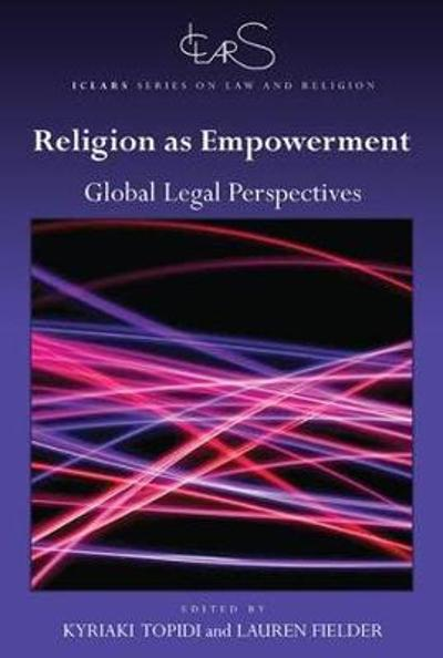 Professor Ellis M. West, THE RIGHT TO RELIGION BASED